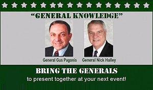 The-Generals-horiz