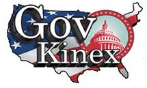govkinex-logo