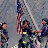 9-11 ~