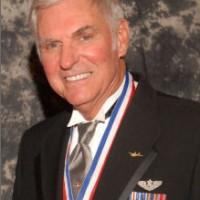 How Dick Rutan and Burt Rutan Changed Aviation