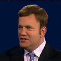 Frank luntz gay