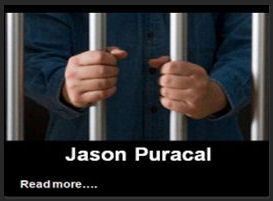 Jason Puracal Icon 2