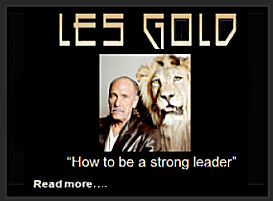 Les Gold Side 2