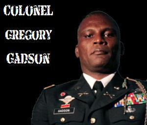 Greg-Gadson-side