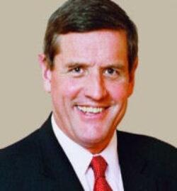 Andy Boynton