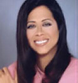 Barbara De Angelis