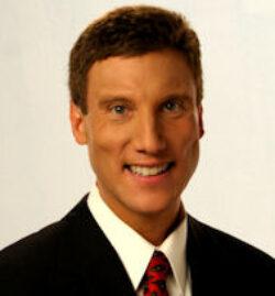 Bruce Tulgan