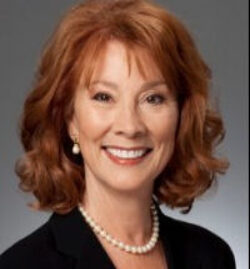 Carol Goman 9