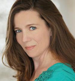 Carrie Kelleher Stein