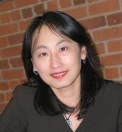 Chien-Chi Huang