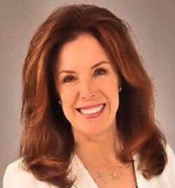 Connie Merritt