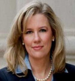 Cynthia Cooper 9