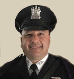 Dave Cavaliere