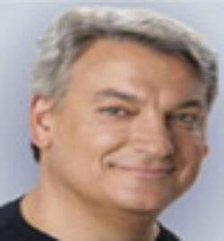 Dave-Dravecky1