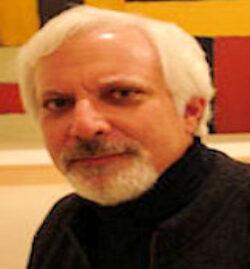 Dave Leinweber2