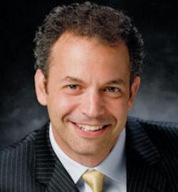 David Goldsmith2