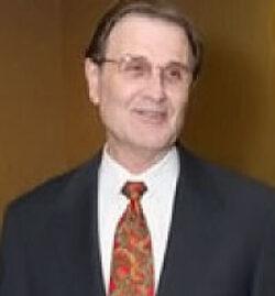 David L. Smith   9