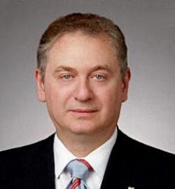 David Rivkin