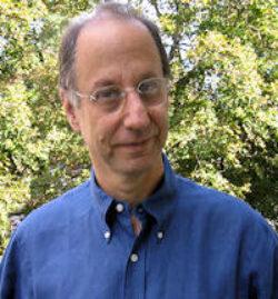 David Weinberger 9