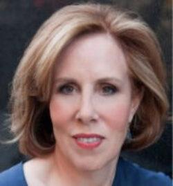 Denise Shull -
