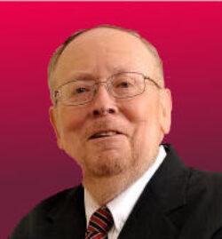 Don Hendon