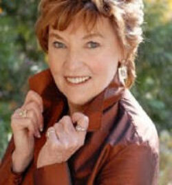 Donna Hartley 9