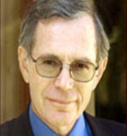 Eric Foner 9