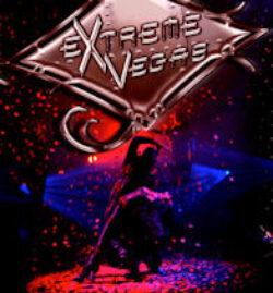 Extreme Vegas