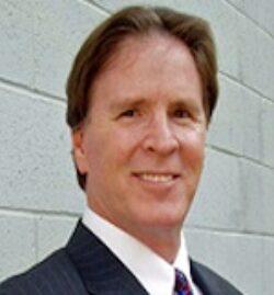 Gary-Goodman