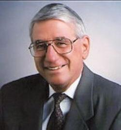 Gene Stanaland