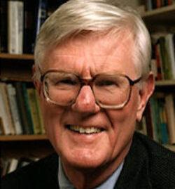 Gordon Wood. 9