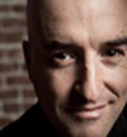 Greg-Bennick