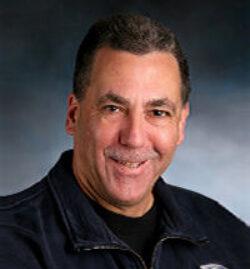 Greg Santa Maria