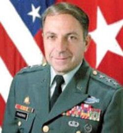 Gus Pagonis  9