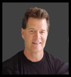 James Wetherbe-
