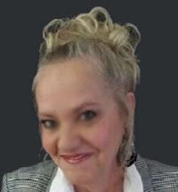 Jeannie Jordan 2
