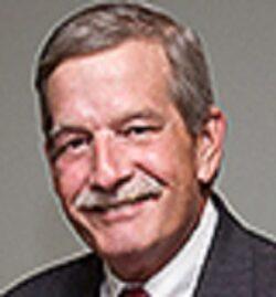 Jim Hight