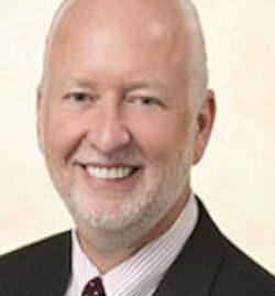 Jim-McCann