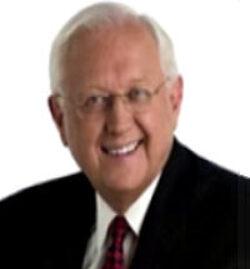 Jim Rhode  9
