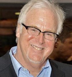 Jim Sullivan -