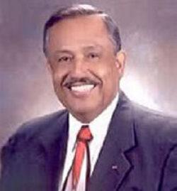 Jimmy Cabrera -1