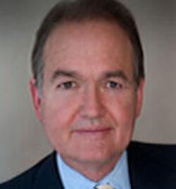 John Gray 5