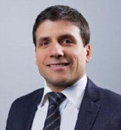 Juan Licari-
