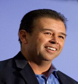 Juan Ortiz ---