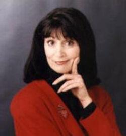 Kathy Buckley4