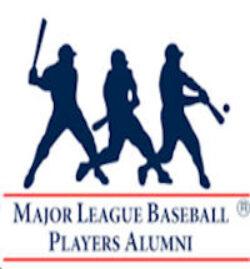 MLB Alumni
