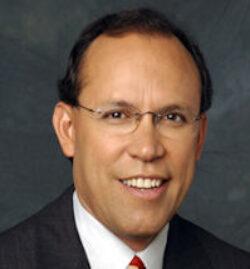 Manny Medrano