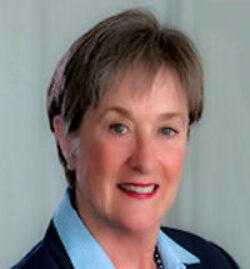 Margaret Seidler -