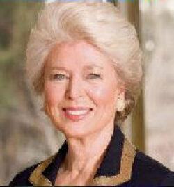 Marilyn Van Derbur2