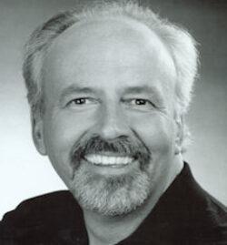 Mark Cordes